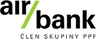 logo Air Bank